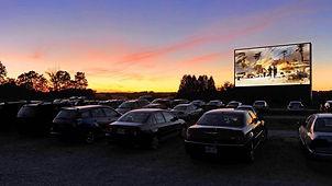 cinemas-drive-in-viram-alternativa-em-me
