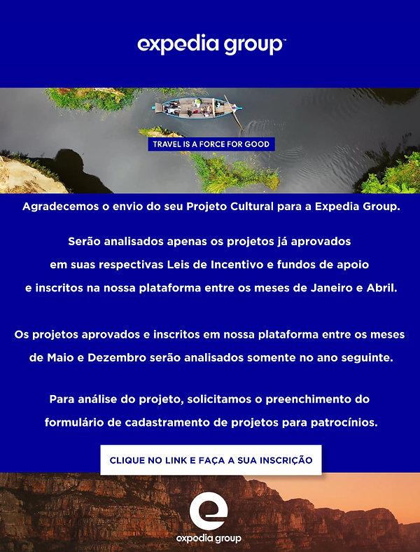 JPEG SITE SAGRE_expedia.jpg