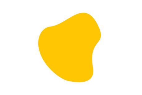 ELEMENTOS pt amarelo.png