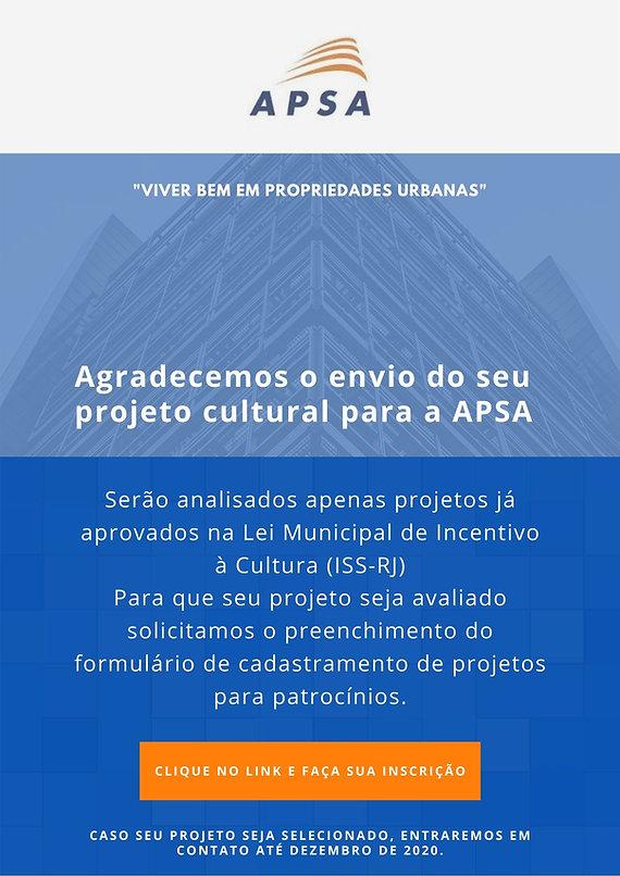 APSA_-_Resposta_automática_para_produto