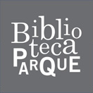 marca-biblioteca-parque.png