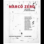 marco zero.png