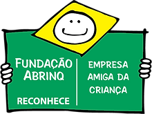 Fundacao_Abrinq-logo-EBFBD3FD0A-seeklogo