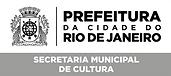 Secretaria Municipal de Cultura-04.png
