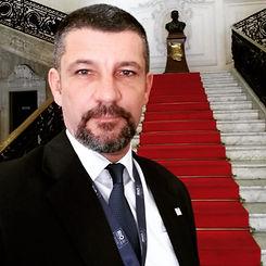 Eduardo M.jpg