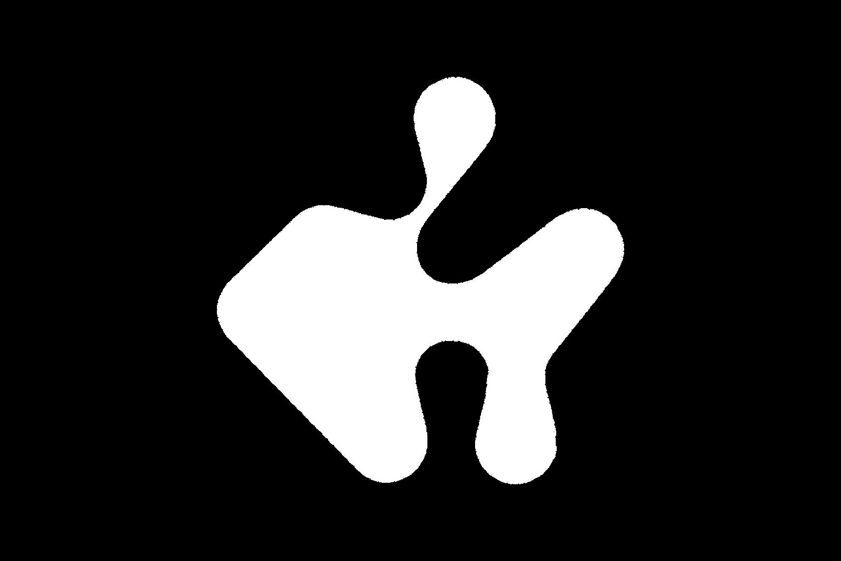 ELEMENTOS_BRANCO logo.png