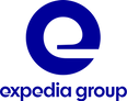 1200px-Expedia_Group_logo.svg.png