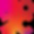 icon-rio2c.png