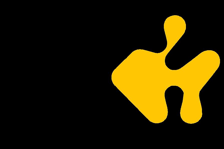 ELEMENTOS_amarelo logo.png