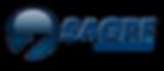 SAGRE 3D consultoria vetor.png
