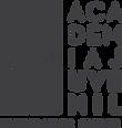 logo-academia-pb.png