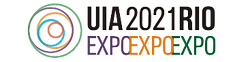 Logo-UIA-EXPO.png