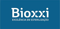 Bioxxi_logotipo negativo MÉDIO.jpg
