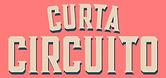 curtacirc_edited.jpg