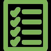 Checklist BUD GREEN.png