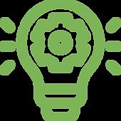 Idea Lightbult_BUD GREEN.png
