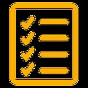 Checklist HONEY YELLOW.png