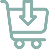 In Cart MORNING BLUE.png