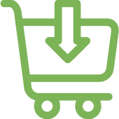 In Cart BUD GREEN.png