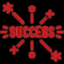 success-3 LAVA.png
