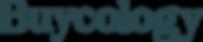 Logo DARK SLATE GREY.png
