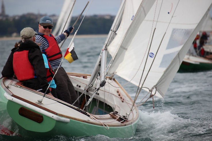 besa warwick cup 2018 seaview (253).jpg