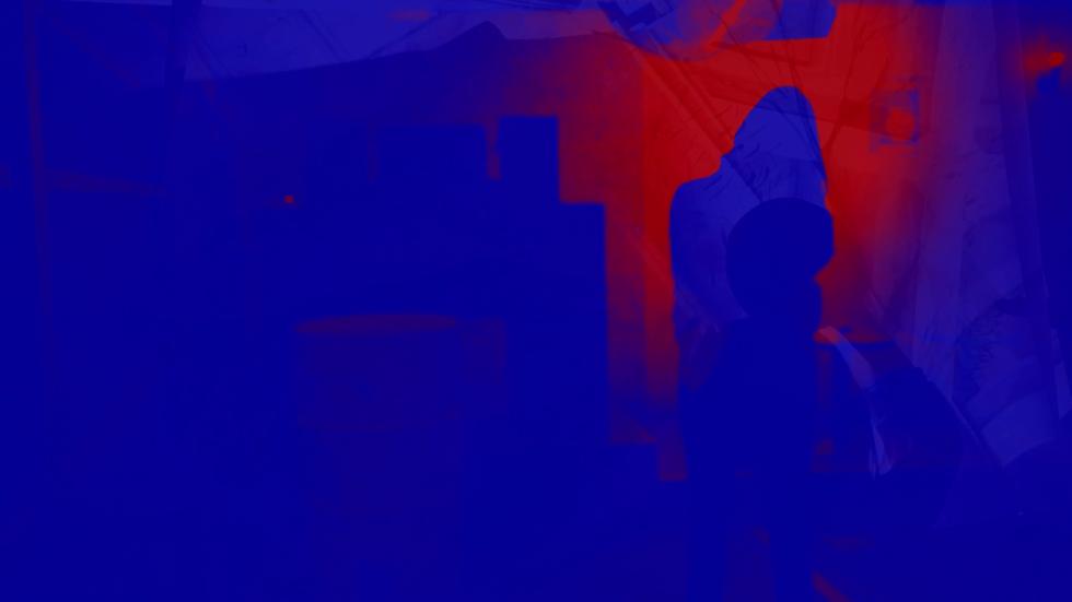 vlcsnap-2020-03-30-12h22m48s266.png