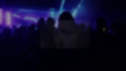 vlcsnap-2020-03-30-12h18m18s745.png