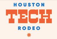 Houston Tech Rodeo