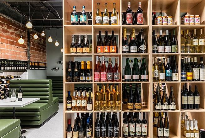 local_foods_market_wine_by_julie_soefer.