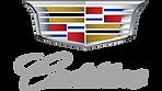 cadillac-logo2.png