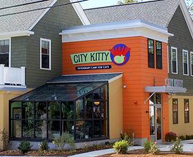 CityKitty.jpg