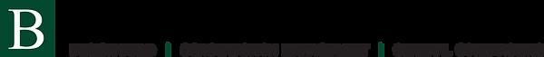 Bowerman – Logo.png