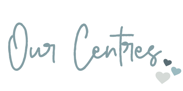 our centres.png