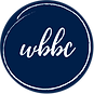 WBBC Small Logoedited.png