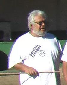Jonas CAFIB.png