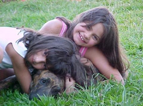 Vi_Nela_e_filhote-479x356