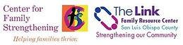 better link logo.jpg