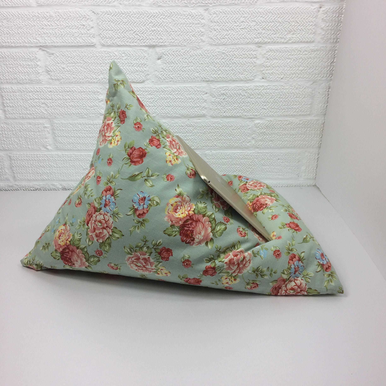 fabric notions ts ipswich may hem uk book holder or