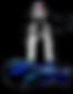 SSC Color Logo Transparent copy.png