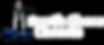 South Shore color logo Transparent White