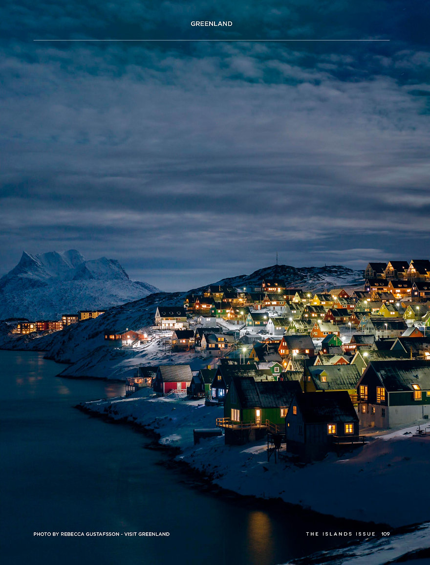 01-Greenland-feature-Suitcase-Magazine-S