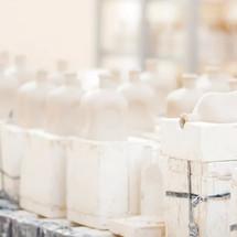 How to Slip Cast Ceramics