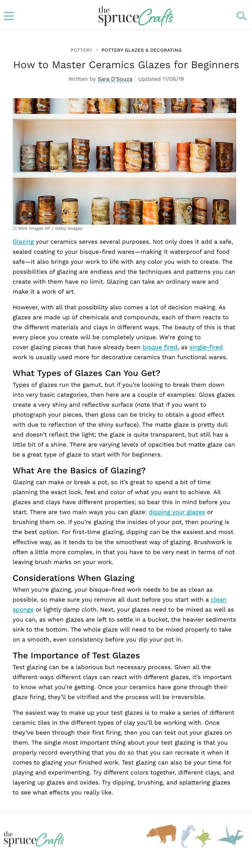 20-Ceramic_Glazes-Spruce.jpg