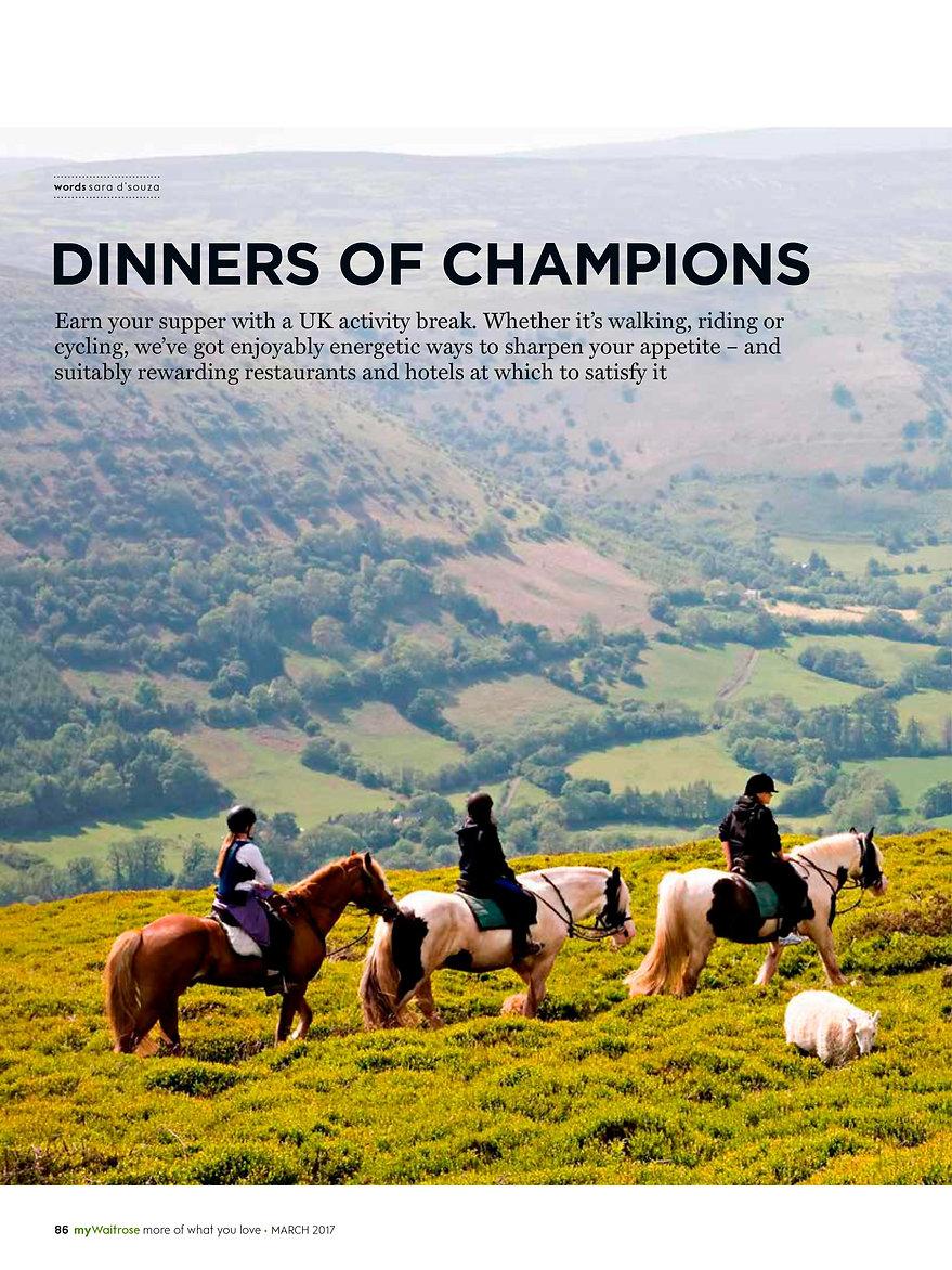 03-Dinner_of_Champions_Waitrose-SINGLE-1