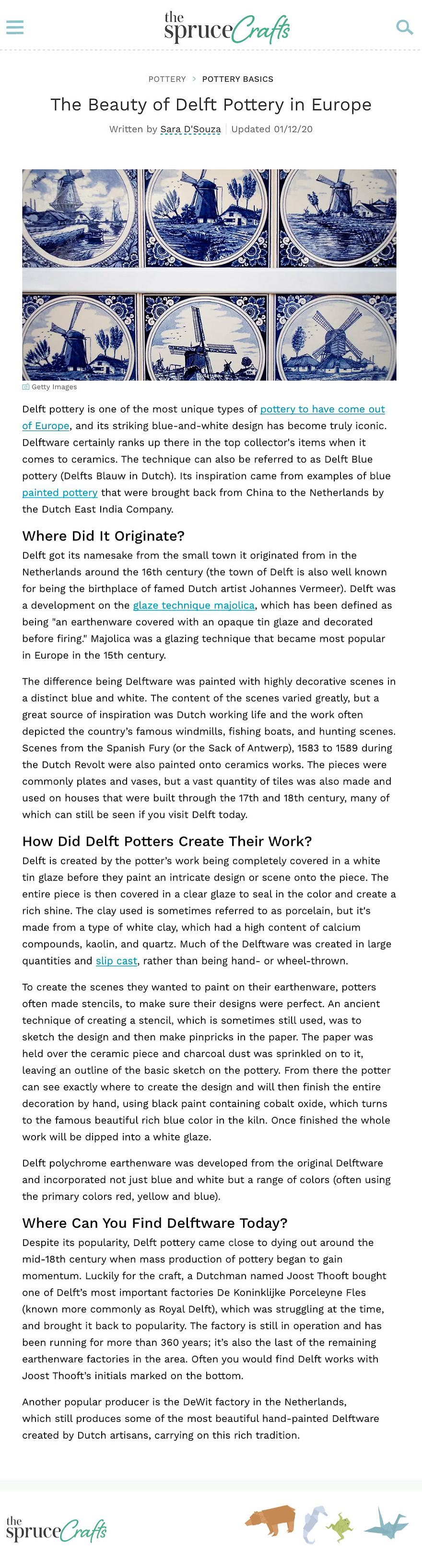 34-Delft-Pottery-Spruce.jpg