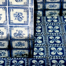 How to Make Your Own Ceramic Tiles