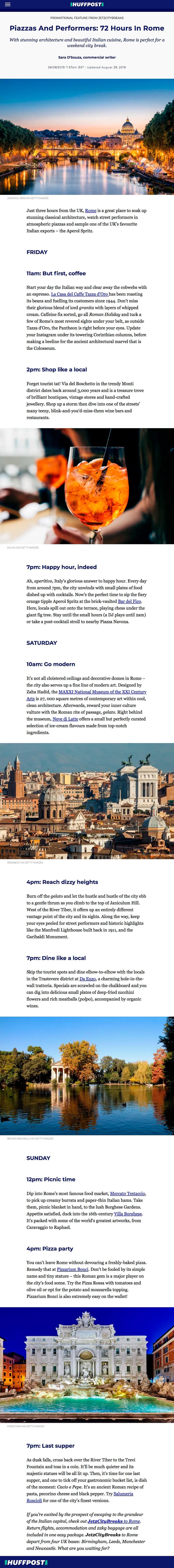 07-Rome-HuffPost.jpg