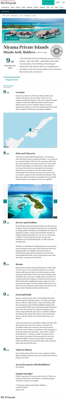 05-Niyama_Maldives_Telegraph_2.png