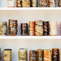 How to Master Ceramics Glazes for Beginners
